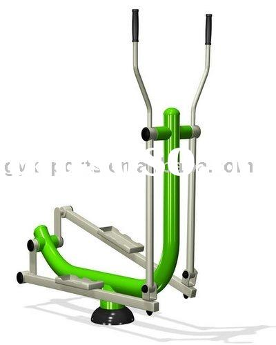 outdoor fitness equipment ;outdoor gym equipment ;outdoor fitness playground equipment, fitness equi