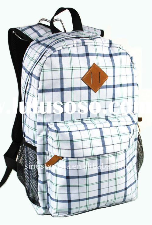 outdoor products school backpacks