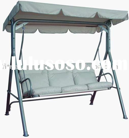 Replacement Cushions 3 Seater For Swing Seat 2015