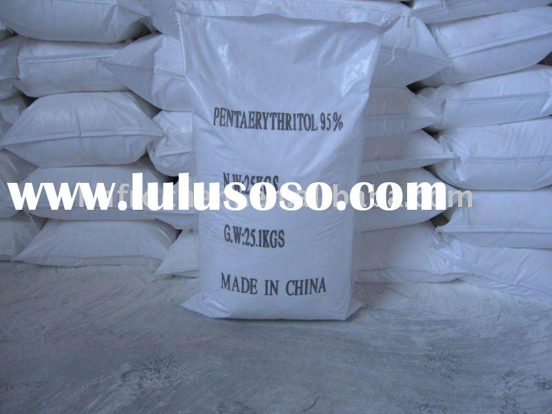 Coating Resins Coating Resins Manufacturers In Lulusoso