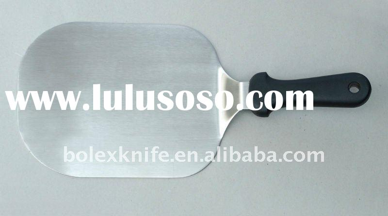 professional pizza wheel cutter,pizza shop cooking tools and accessories,pizza baking accessories