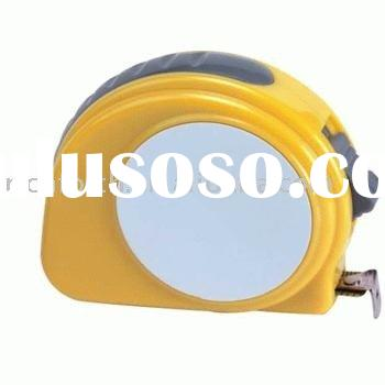 promotional 3M tape measure with sharpener and writing board measuring tape Multifunctional tape mea