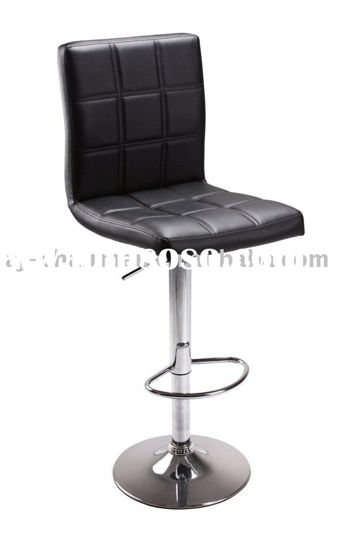 Bar Stool Seat Bar Stool Seat Manufacturers In Page 1