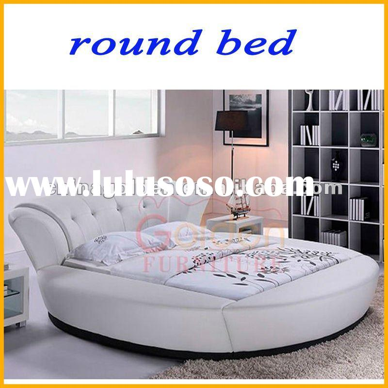 round beds for sale ikea