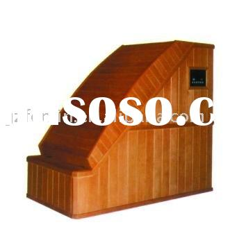 sauna room,sauna steam room, wood sauna room,wood sauna equipment,fine wood sauna