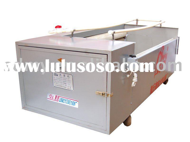sell food processing machines