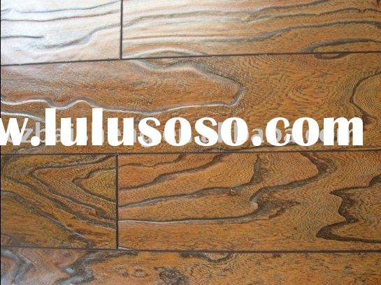 sell good price and best quality waterproof wood flooring