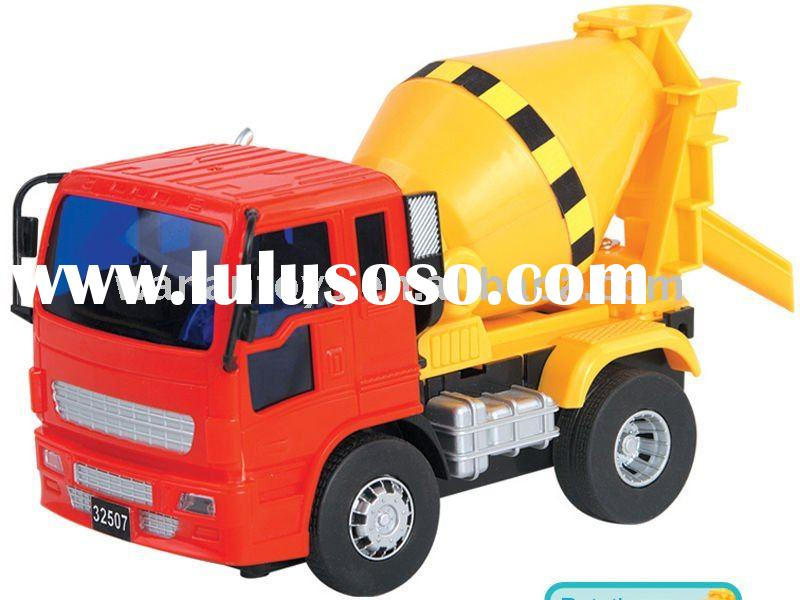 small plastic toy cars for kids to drive