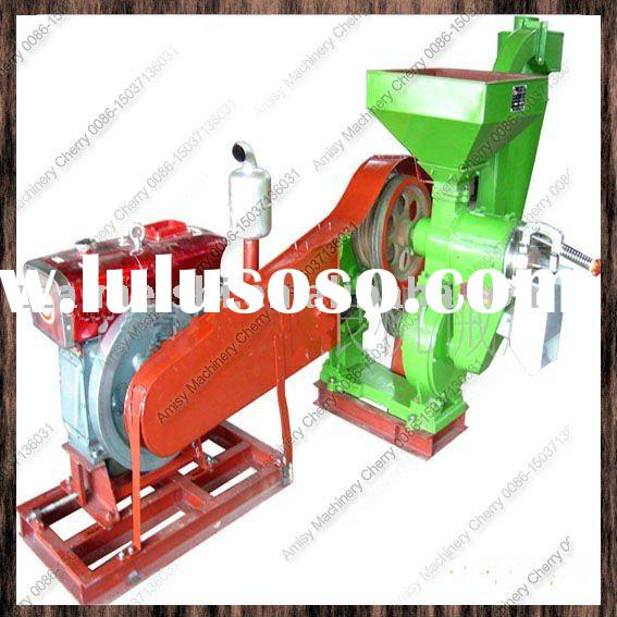 small rice mill/86-15037136031