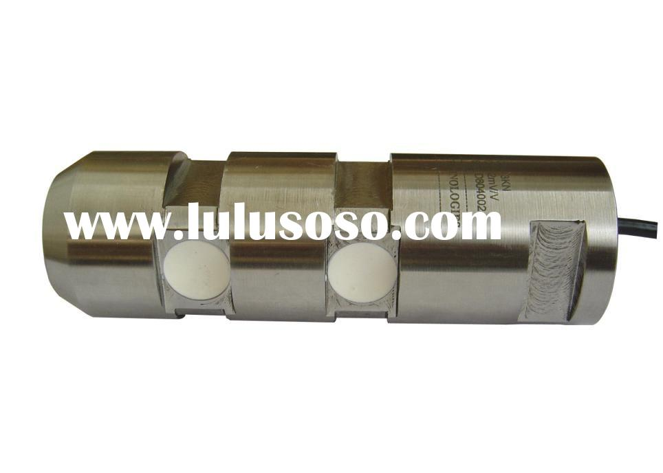stainless steel Shear Beam Load Pin