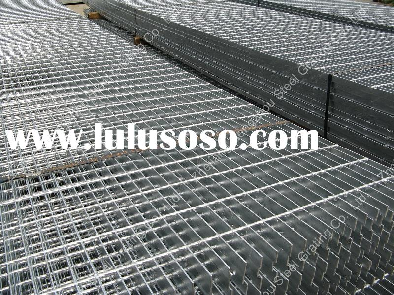 steel grating.walkway grating,drain cover,stair tread, galvanized grating, bar grating,trench grate
