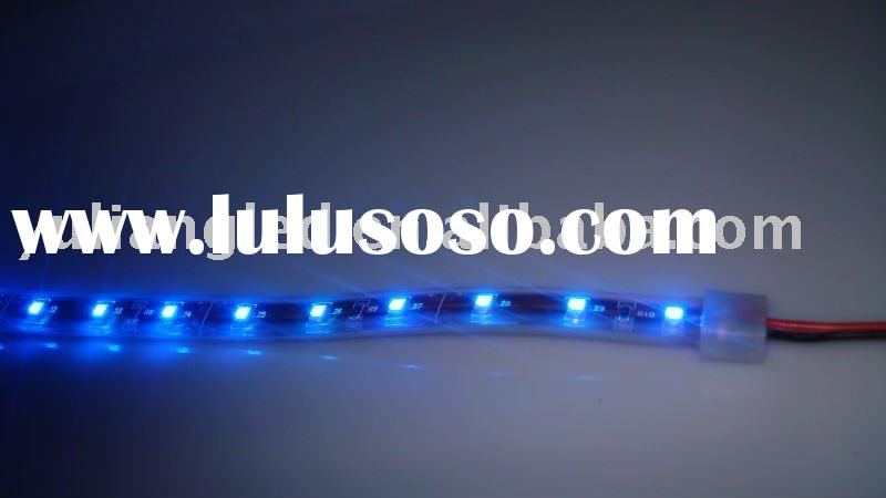 Underwater lights underwater lights manufacturers in page 1 for Underwater luminaire for swimming pool