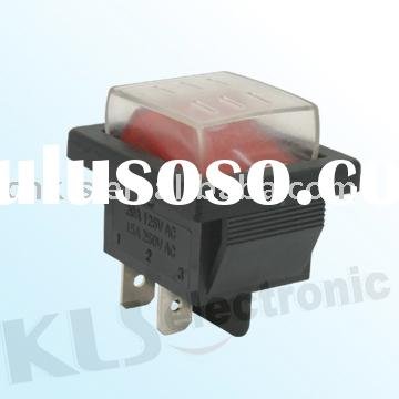 switch,switches,micro switch,toggle switch,electrical switch,rocker switch,rotary switch,reed switch