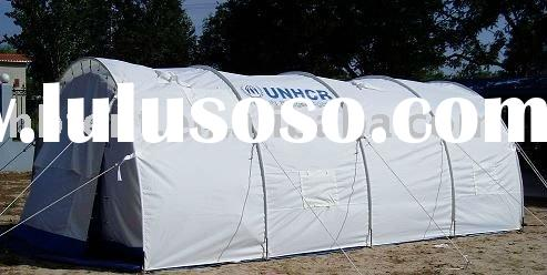 tent manufacturers teepee tents tent manufacturers tent repair tape wild camping