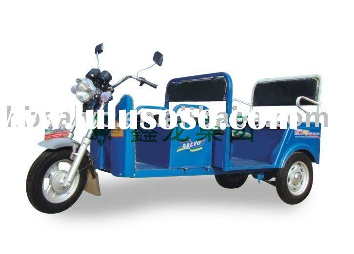 three wheel electric vehicle electric scooter kit three wheel car motorcycle