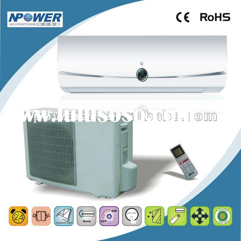 Toshiba Air Conditioner Wiring Diagram : Toshiba air conditioners inverter