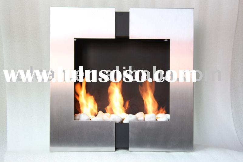 wall mounted ethanol fireplace wall mounted ethanol