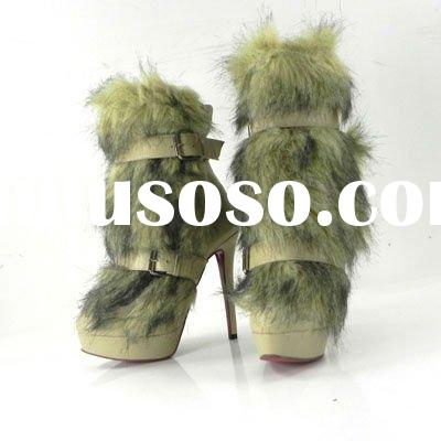 wholesale brand shoes,online shoes cheap shoes online