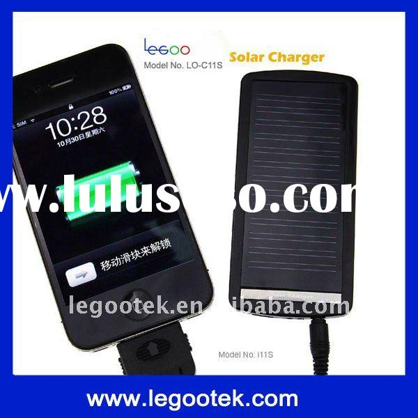 wholesale portable power bank/sourcing price/2500mAh/portable power bank for mobile phone/pad