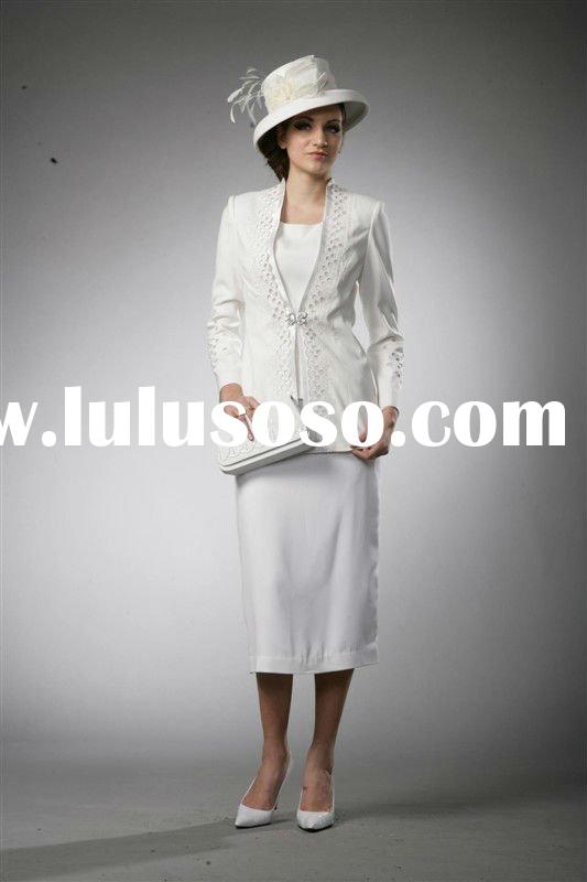 women church suits, ladies suits factory