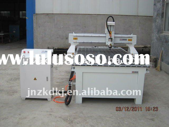 wood cnc engraving router machine price