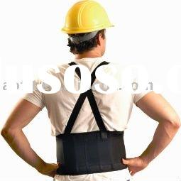 2011 new type Industrial Safety Back Support Belt