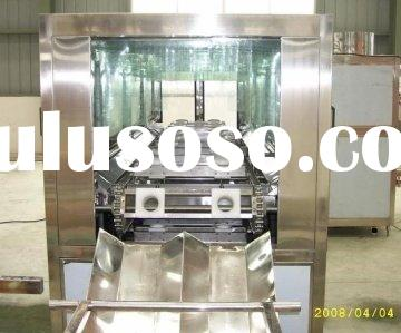 5 Gallon Water Filling Machine QGF-300