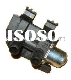 7N21 18495 AB Heater Valve for Ford Fiesta,Transit Replacement parts