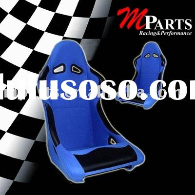Adjustable Car Racing Seat with different colors