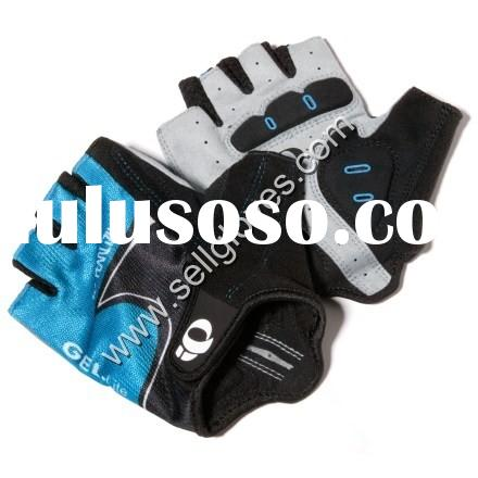 Bike Gloves specialized bicycle glove folding bicycle gloves bmx gloves mountain bicycle gloves