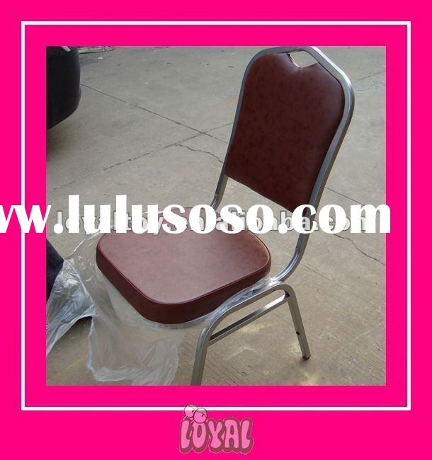 China Cheap Economical folding chairs design For Wholesale