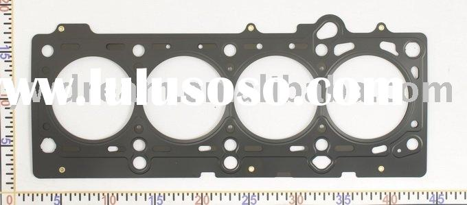 Chrysler Pt Cruiser gasket, 04884443AD, 4884443AD, gasket, Chrysler PT Cruiser