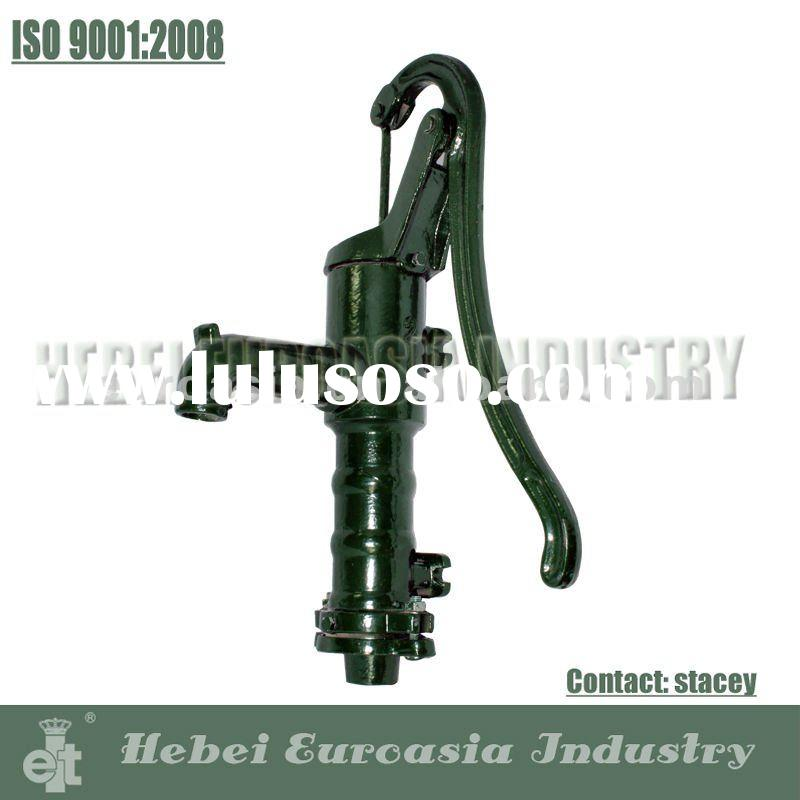 Useful Home Articles Drinking Water Hand Pump For Bottled: Hand Pump Water Well Parts, Hand Pump Water Well Parts