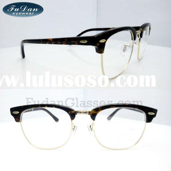 Glasses Frames With Names : glasses frames, glasses frames Manufacturers in LuLuSoSo ...