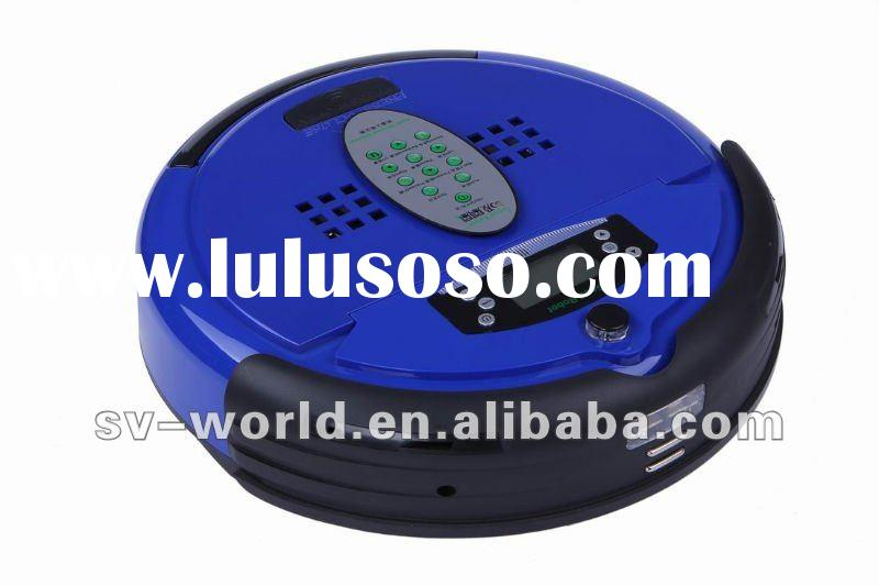 Irobot roomba,robotic vacuum cleaner