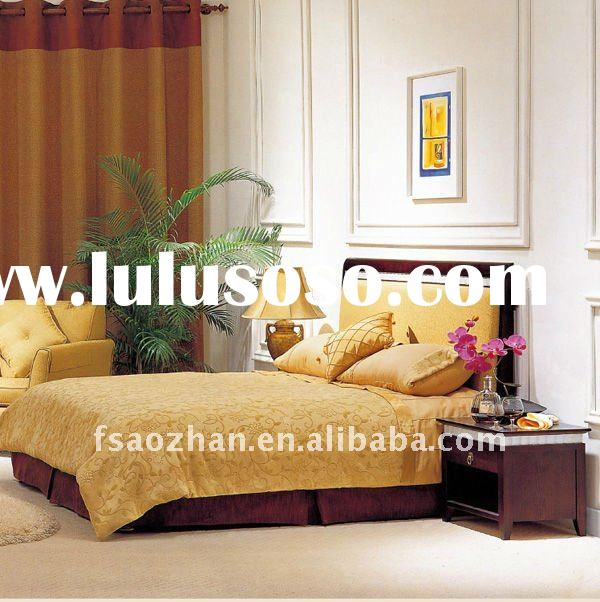 Modern High Quality AZ-0974 used hotel furniture for sale