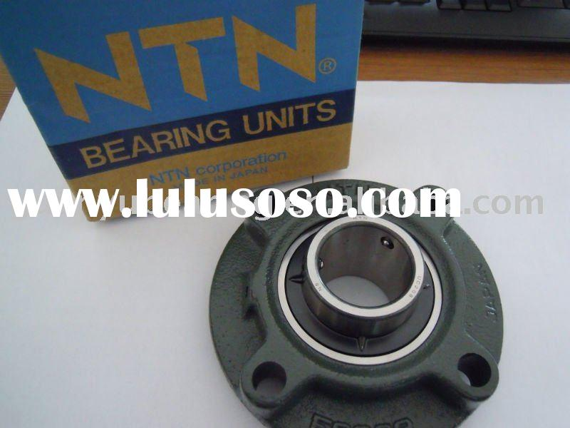 NTN UCFC208 D1 Pillow Block Bearing