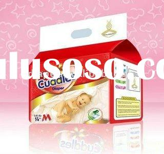 Offer low price Baby Diaper with good quality