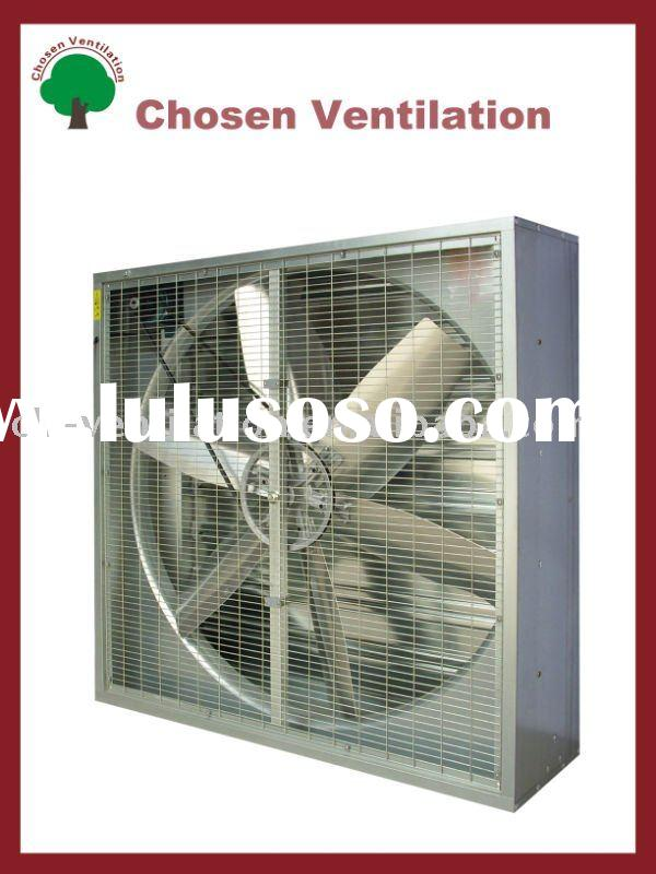 Professional Wall-mounted Exhaust Fan(CH-1380)