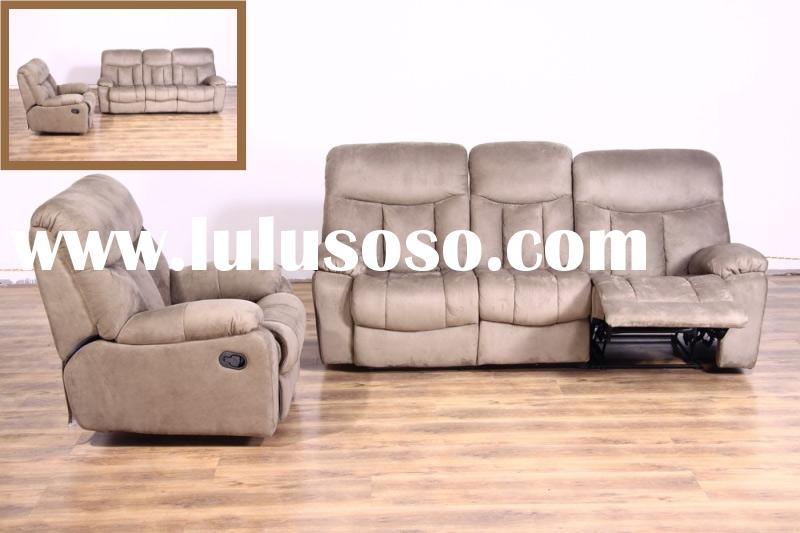 Recliner chair with best recliner chair parts ( NY989 )