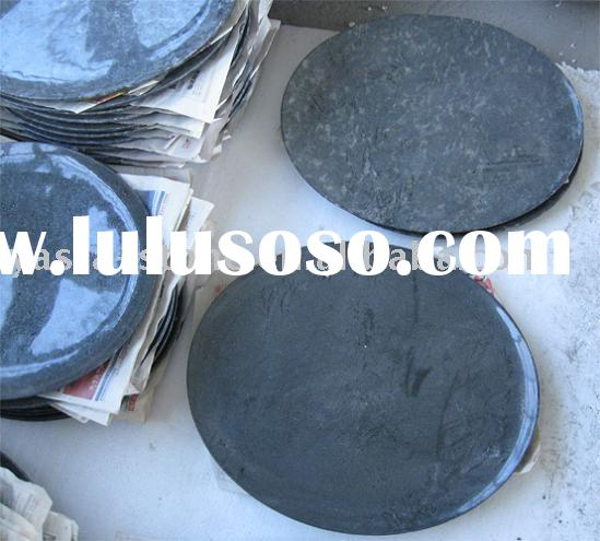 Stone Food Plate,Stone Fruit Plate,Marble Plate,Natural Stone Plate