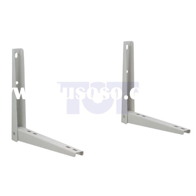 TBWA-01 Split Air Conditioner Metal Wall Bracket