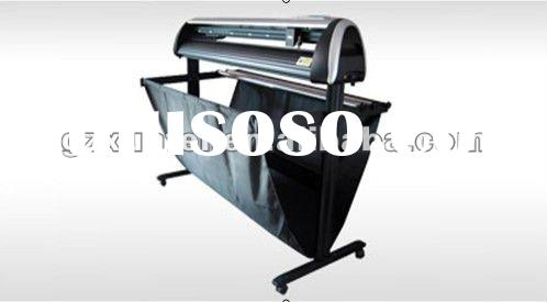 V48 Vinyl Sticker Cutting Plotter Printing Machine Price