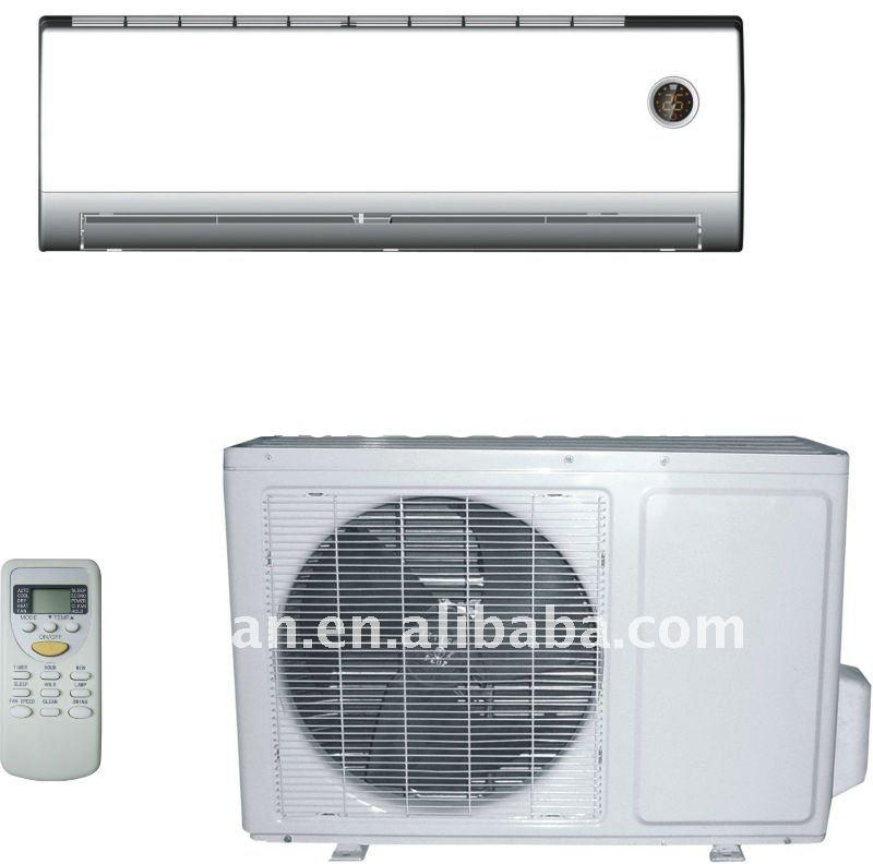 Wall Split Air Conditioner, China Air Conditioner