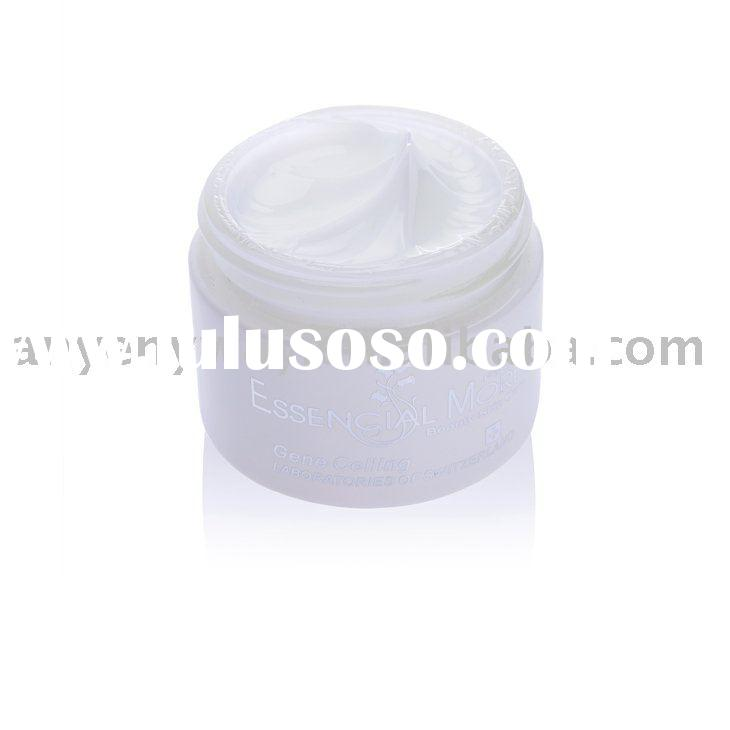 Whitening Skin Care Cream (Moisturizing One Day Cream)