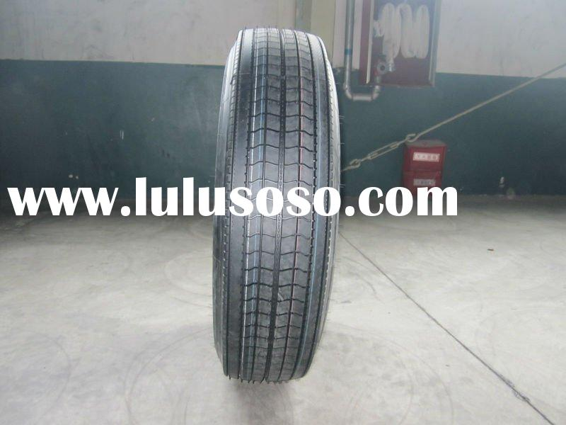 Wholesale truck Tires 22 5