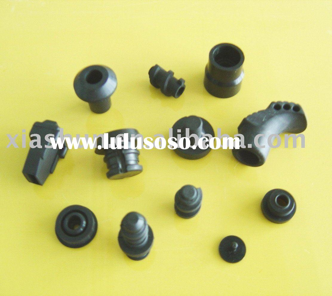 Aircraft Rubber Manufacturing Aircraft Fittings Rubber o