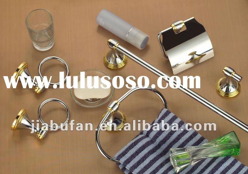 Perfect bath hardware accessories set (bathroom accessories part, bath set) 800 x 560 · 70 kB · jpeg