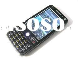 c9000 quad band, dual sim, wifi,tv mobile
