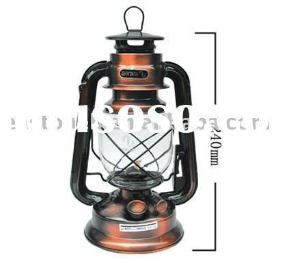 kerosene lamp,glass oil lamp,hurricane lamp,